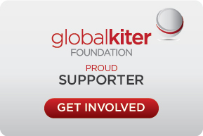Global Kiter Foundation