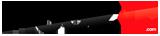 Hookit-Logo