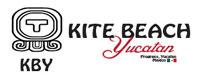 Kite Beach Yucatan