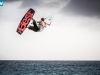 Kiteboarding Photos by Jan Wachtmeester