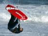 Kitesurfing Image - Brendon Held