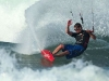 Kitesurfing Image - Craig Chrystal