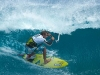 KSP One Eye Kite Surf Pro 2012 - Finals