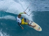 KSP One Eye Kite Surf Pro 2012 - Day 2