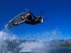 kitesurfing Pop