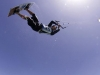Youri Zoon Kiteboarding