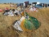 Speed Racing Event - Sterkfontein 2011