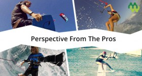 Become the Next Kitesurf Pro