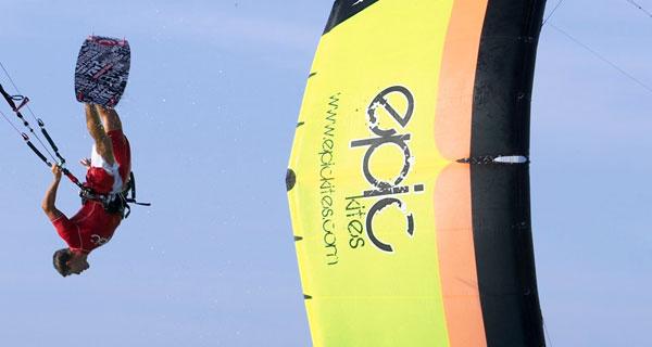 Epic Kites Image