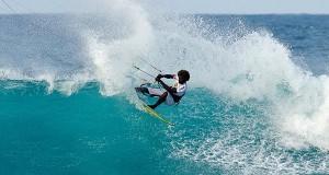 KSP Ho'okipa Kite Surf Pro