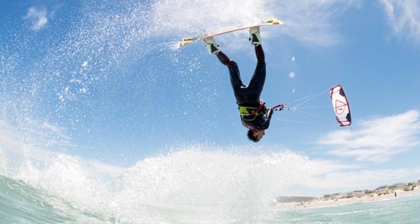 Red Bull King of the Air 2014 Window Period Opens Tomorrow