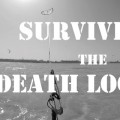 Surviving the Death Loop