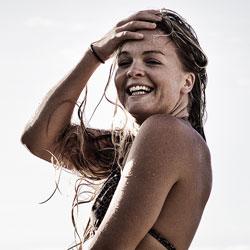Tatiana Howard Profile