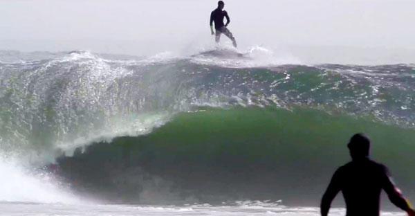 photo de surf 15161