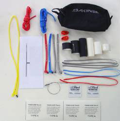 Kite Repair Kit - FixMyKite.com