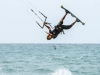 Cabarete Bay Kite Challenge 2012 | Photo by German Paz Photography