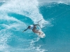 KSP One Eye Kite Surf Pro 2012 - Day 1