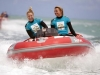 KSP One Eye Kite Surf Pro 2012 - Sea Karts