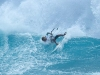 KSP One Eye Kite Surf Pro 2012