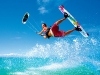 Girls Make Great Kitesurfers!