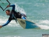 Kitesurfing Image by Neil Egerton Photography