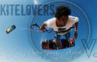 KiteLovers V.2 Freeride Clip